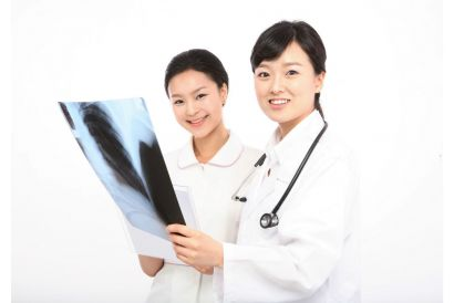 Asia Pacific Health Specialist Medical Centre - The Club Female Health Check Up Plan (1 time)