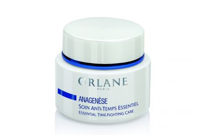 ORLANE Anagenese Essential Time-Fighting Care (50ml) (1 pc) (Legitimately-Imported Goods)