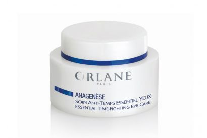 ORLANE Anagenese Essential Time-Fighting Eye Care (15ml) (1 pc) (Legitimately-Imported Goods)