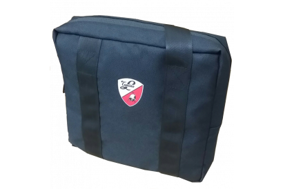 Tonino Lamborghini Bike Bag (1pc)