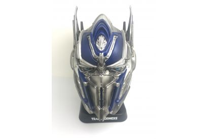 Transformers Mini Bluetooth Speaker (1pc)