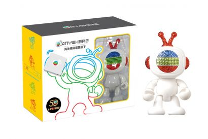 TVB Anywhere TVBuddy Gift Box Set Limited Edition (1pc)