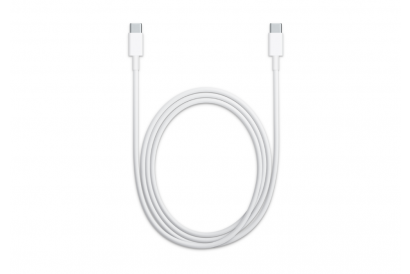 Apple USB-C Charge Cable (1 m) (1 pc)