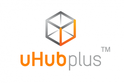 6 months' use of 100GB uHub plus Cloud Storage Service