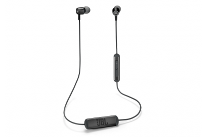 JBL DUET Mini Wireless In-Ear headphones - Black (1pc)