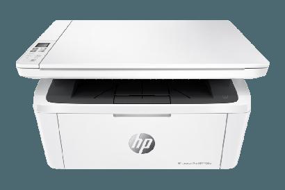 HP LaserJet Pro MFP M28w All-in-One Printer (1pc)