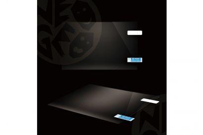 SNK® NEOGEO Mini HD Screen Protector (2pcs)