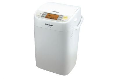 Panasonic - Bread Maker SD-P104 (1pc)
