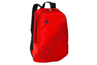 le coq  sportif Compact Backpack (1pc)