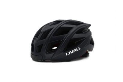 LIVALL - Bling Helmet BH60SE (1pc)