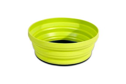 Sea To Summit - X-Bowl (1pc)