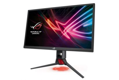 "ROG Strix XG248Q 23.8"" FHD Gaming Monitor (1920x1080) (1pc)"