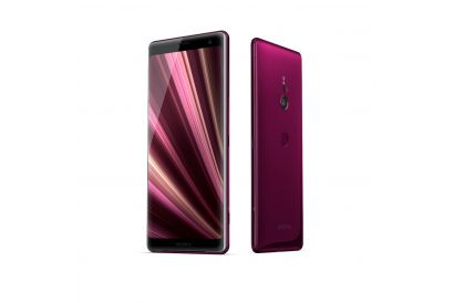 Sony Xperia XZ3 (1 pc)