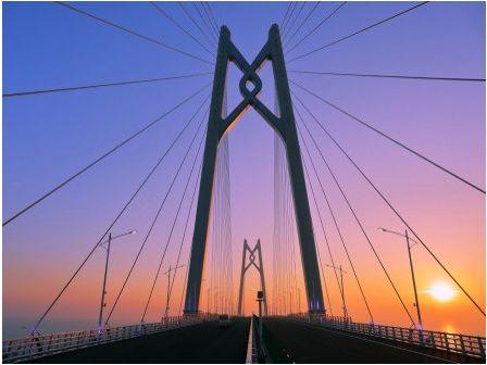 HZMB cross-border coach round trip ticket voucher (Hong Kong-Zhuhai Macau artificial island) [Buy 1 get 1 free offer]